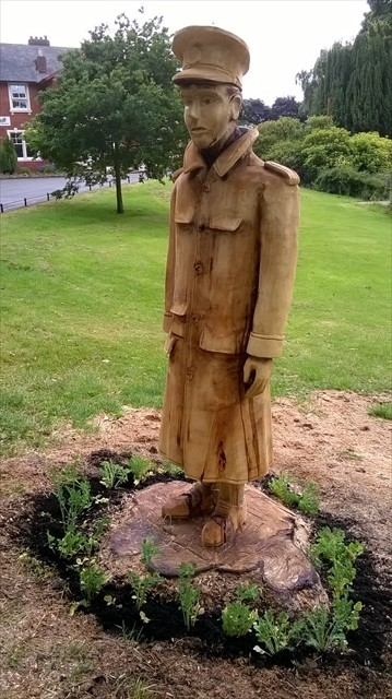 anthony-hammond-soldier-carving-2
