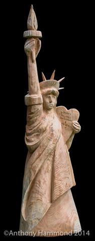 103_-_liberty_carving_3_-2