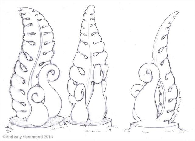 149_-_kingsley_cedar_tree_carving-2