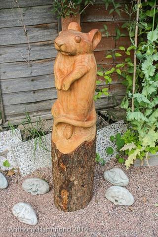 55_-_ian_boons_carvings_003-2