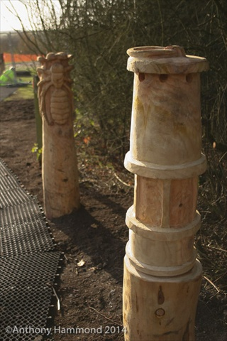 74_-_seven_valley_art_trail_carved_posts_12_-2