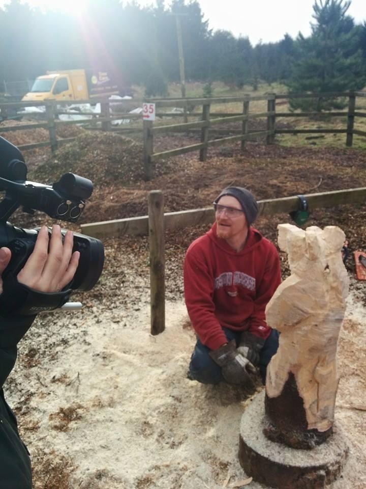 filming-at-the-yard-2