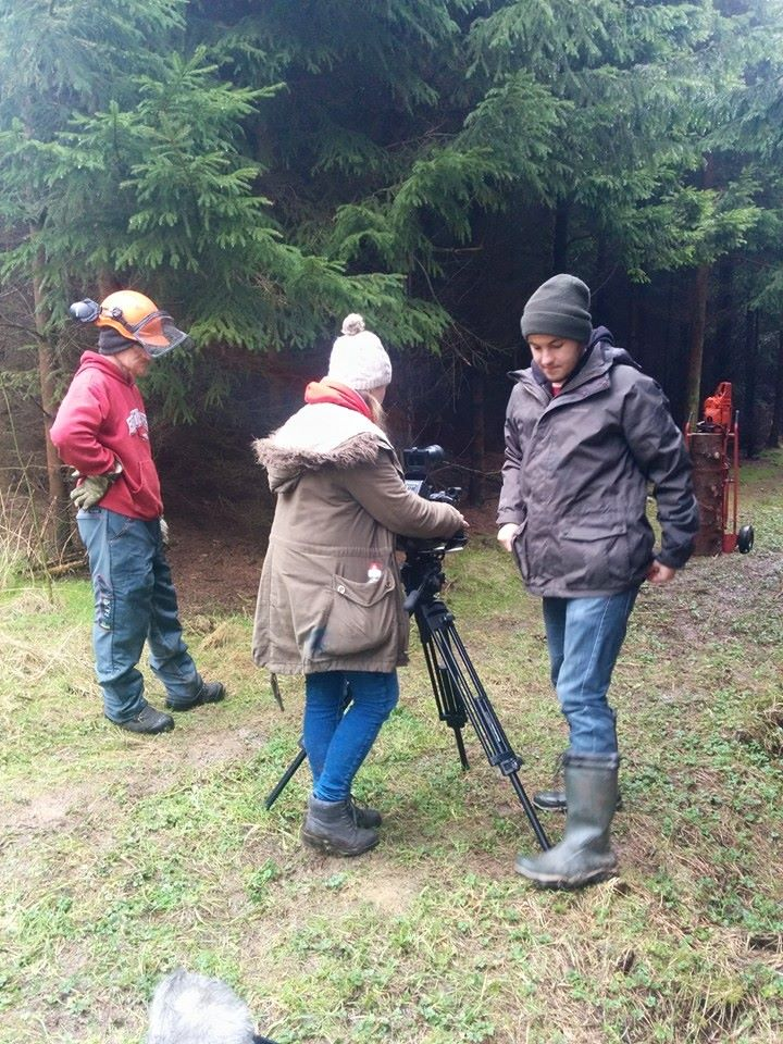 filming-in-the-woods-2