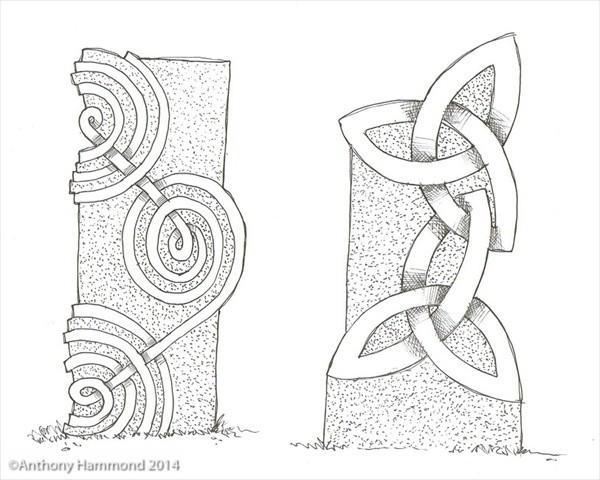 25_-_c-f-_central_monolith_ideas_2-2