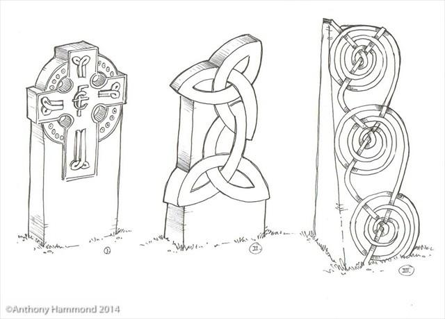 39_-_c-f-_central_monolith_ideas_1-2