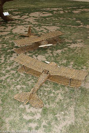043-planes-2