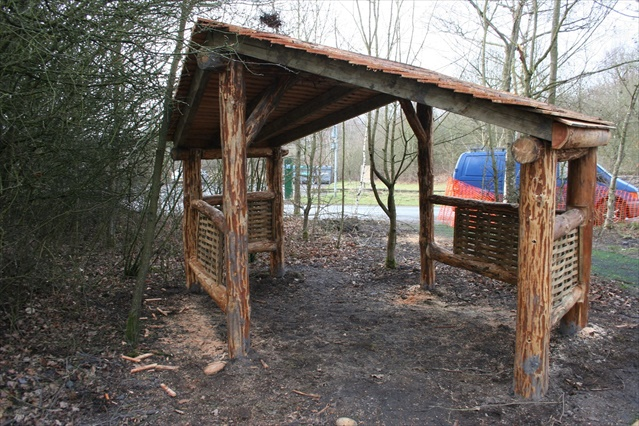 anthony-hammond-seven-valley-green-wood-shelter
