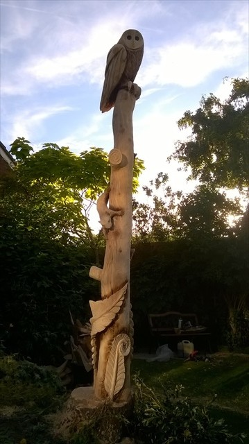 anthony-hammond-walsall-tree-carving