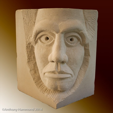 02_-_stone_face-2