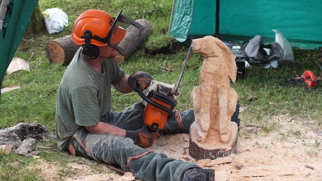 ant-carving-oakamoor-8-2