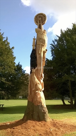 anthony-hammond-tree-carving-at-dilhorne-staffordshire-2