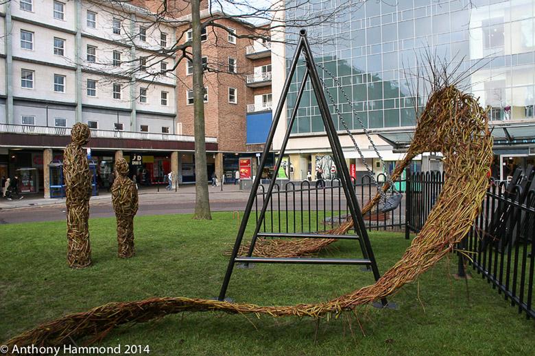 023-coventry_city_centre_holocaust_artwork_2-2-2