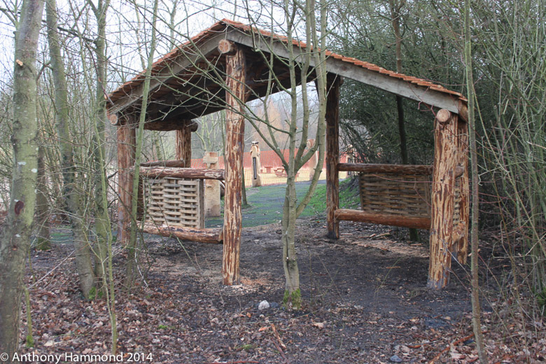 057-seven_valley_green_wood_shelter-2