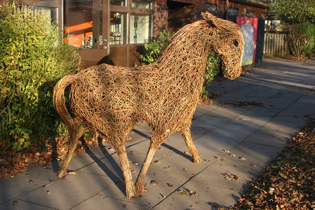 anthony-hammond-willow-war-horse-2