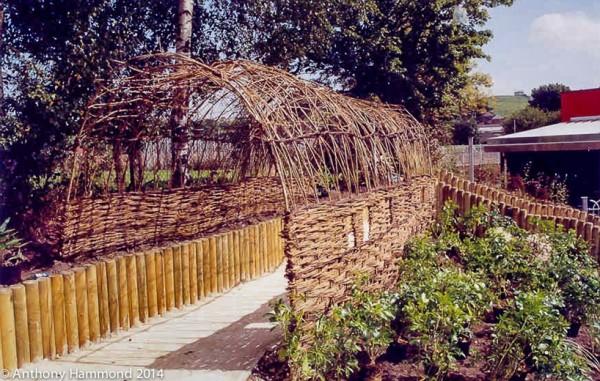 017-willow_arch_-kingsland_nursery-2-2